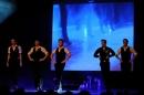 Best_Of_Dance_Masters-Irish_Dance-20100130-Bodensee-Community-seechat_de-_1001302013192737.jpg