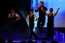 Best_Of_Dance_Masters-Irish_Dance-20100130-Bodensee-Community-seechat_de-_1001302013482742.jpg