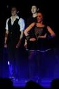 Best_Of_Dance_Masters-Irish_Dance-20100130-Bodensee-Community-seechat_de-_1001302014072744.jpg