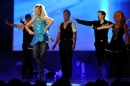 Best_Of_Dance_Masters-Irish_Dance-20100130-Bodensee-Community-seechat_de-_1001302014212746.jpg