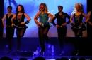 Best_Of_Dance_Masters-Irish_Dance-20100130-Bodensee-Community-seechat_de-_1001302014302748.jpg