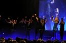 Best_Of_Dance_Masters-Irish_Dance-20100130-Bodensee-Community-seechat_de-_1001302014502754.jpg