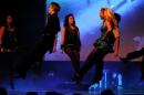 Best_Of_Dance_Masters-Irish_Dance-20100130-Bodensee-Community-seechat_de-_1001302015062758.jpg