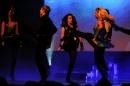 Best_Of_Dance_Masters-Irish_Dance-20100130-Bodensee-Community-seechat_de-_1001302015062759.jpg