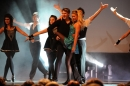 Best_Of_Dance_Masters-Irish_Dance-20100130-Bodensee-Community-seechat_de-_1001302015282765.jpg