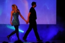 Best_Of_Dance_Masters-Irish_Dance-20100130-Bodensee-Community-seechat_de-_1001302016172766.jpg