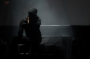 Best_Of_Dance_Masters-Irish_Dance-20100130-Bodensee-Community-seechat_de-_1001302016362767.jpg