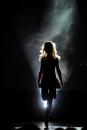 Best_Of_Dance_Masters-Irish_Dance-20100130-Bodensee-Community-seechat_de-_1001302018052777.jpg