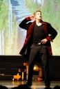 Best_Of_Dance_Masters-Irish_Dance-20100130-Bodensee-Community-seechat_de-_1001302020012784.jpg