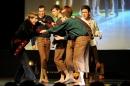 Best_Of_Dance_Masters-Irish_Dance-20100130-Bodensee-Community-seechat_de-_1001302020222787.jpg