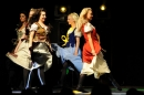 Best_Of_Dance_Masters-Irish_Dance-20100130-Bodensee-Community-seechat_de-_1001302020382791.jpg