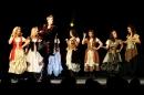 Best_Of_Dance_Masters-Irish_Dance-20100130-Bodensee-Community-seechat_de-_1001302021122795.jpg