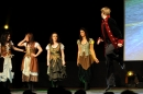 Best_Of_Dance_Masters-Irish_Dance-20100130-Bodensee-Community-seechat_de-_1001302021142799.jpg