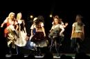 Best_Of_Dance_Masters-Irish_Dance-20100130-Bodensee-Community-seechat_de-_1001302021192800.jpg