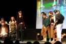 Best_Of_Dance_Masters-Irish_Dance-20100130-Bodensee-Community-seechat_de-_1001302021552806.jpg