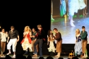 Best_Of_Dance_Masters-Irish_Dance-20100130-Bodensee-Community-seechat_de-_1001302022332812.jpg