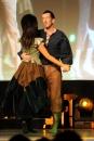 Best_Of_Dance_Masters-Irish_Dance-20100130-Bodensee-Community-seechat_de-_1001302023142820.jpg