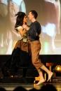 Best_Of_Dance_Masters-Irish_Dance-20100130-Bodensee-Community-seechat_de-_1001302023152822.jpg