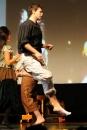 Best_Of_Dance_Masters-Irish_Dance-20100130-Bodensee-Community-seechat_de-_1001302023362824.jpg