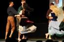 Best_Of_Dance_Masters-Irish_Dance-20100130-Bodensee-Community-seechat_de-_1001302023382827.jpg