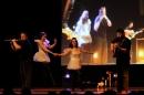 Best_Of_Dance_Masters-Irish_Dance-20100130-Bodensee-Community-seechat_de-_1001302027562841.jpg