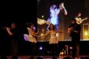 Best_Of_Dance_Masters-Irish_Dance-20100130-Bodensee-Community-seechat_de-_1001302027562842.jpg