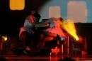 Best_Of_Dance_Masters-Irish_Dance-20100130-Bodensee-Community-seechat_de-_1001302028532844.jpg