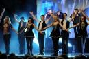 X3-Best_Of_Dance_Masters-Irish_Dance-20100130-Bodensee-Community-seechat_de-_1001302048273111.jpg
