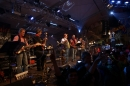 Narrentreffen-Singen-20100130-Bodensee-Community-seechat_de-1.JPG