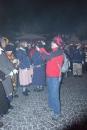 Narrentreffen-Singen-20100130-Bodensee-Community-seechat_de-_1001.JPG