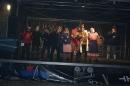 Narrentreffen-Singen-20100130-Bodensee-Community-seechat_de-_1041.JPG