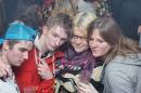 Narrentreffen-Singen-20100130-Bodensee-Community-seechat_de-_108.JPG
