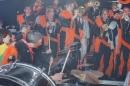 Narrentreffen-Singen-20100130-Bodensee-Community-seechat_de-_109.JPG