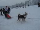 Schlittenhunderennen-Todtmoos-20100131-Bodensee-Community-seechat_de-IMG_8500.JPG