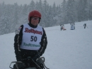 Schlittenhunderennen-Todtmoos-20100131-Bodensee-Community-seechat_de-IMG_8505.JPG