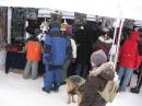 Schlittenhunderennen-Todtmoos-20100131-Bodensee-Community-seechat_de-IMG_8508.JPG