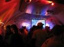 BA-Party-Ravensburg-020210-seechat_de-Die-Bodensee-Community-rv-1.JPG