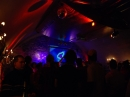 BA-Party-Ravensburg-020210-seechat_de-Die-Bodensee-Community-rv-_11.JPG