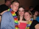 BA-Party-Ravensburg-020210-seechat_de-Die-Bodensee-Community-rv-_111.JPG