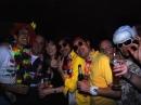 BA-Party-Ravensburg-020210-seechat_de-Die-Bodensee-Community-rv-_14.JPG