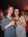 BA-Party-Ravensburg-020210-seechat_de-Die-Bodensee-Community-rv-_151.JPG