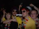 BA-Party-Ravensburg-020210-seechat_de-Die-Bodensee-Community-rv-_16.JPG
