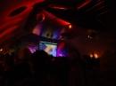 BA-Party-Ravensburg-020210-seechat_de-Die-Bodensee-Community-rv-_17.JPG