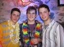 BA-Party-Ravensburg-020210-seechat_de-Die-Bodensee-Community-rv-_171.JPG