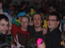 BA-Party-Ravensburg-020210-seechat_de-Die-Bodensee-Community-rv-_19.JPG