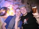 BA-Party-Ravensburg-020210-seechat_de-Die-Bodensee-Community-rv-_211.JPG