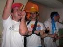 BA-Party-Ravensburg-020210-seechat_de-Die-Bodensee-Community-rv-_221.JPG