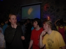 BA-Party-Ravensburg-020210-seechat_de-Die-Bodensee-Community-rv-_23.JPG