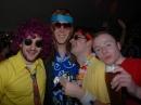 BA-Party-Ravensburg-020210-seechat_de-Die-Bodensee-Community-rv-_26.JPG