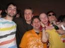 BA-Party-Ravensburg-020210-seechat_de-Die-Bodensee-Community-rv-_261.JPG